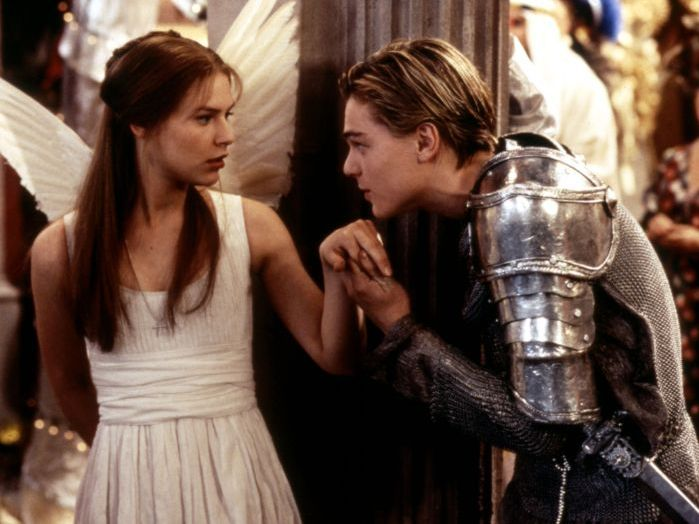 Romeo and Juliet - full unit for KS3/4 (ideal for home-learning!)