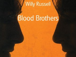 English Literature GCSE 'Blood Brothers' by Willy Russell: Context and Themes.