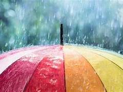 GERMAN LANGUAGE GCSE WEATHER VOCABULARY - advanced phrases - higher tier