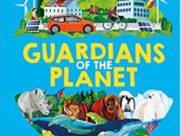 Persuasive writing, climate change