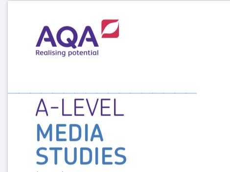 AQA and General Media