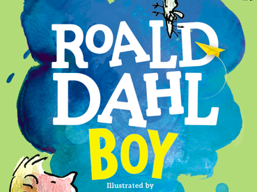 Lesson 5 - 'Boy' - Roald Dahl - Autobiographies - Year 6/lower KS3 Scheme of Work - Remote Learning