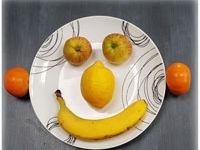 Healthy Food Is Very Good - Preschool Song, video & Sheet Music