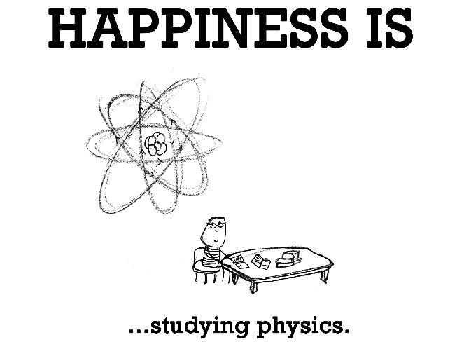 AS Physics COMPLETE (Cambridge)