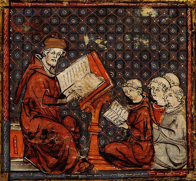 KS3 Medieval Life topic, Lessons 1-7 bundle