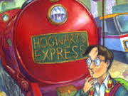 Harry Potter and the Philosopher's Stone Reading Comprehension (Chapters 9, 10 and 11)