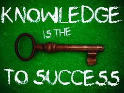Mastery Learning Outcomes and Knowledge organisers