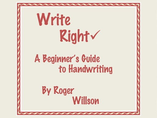 Write Right- Chapter 10- Possessive Adjectives- Writing with Possessive & Demonstrative Adjectives