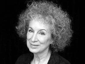 The City Planners by Margaret Atwood - Lesson and 1000 Word Model Essay - Poetry iGCSE 2023-25
