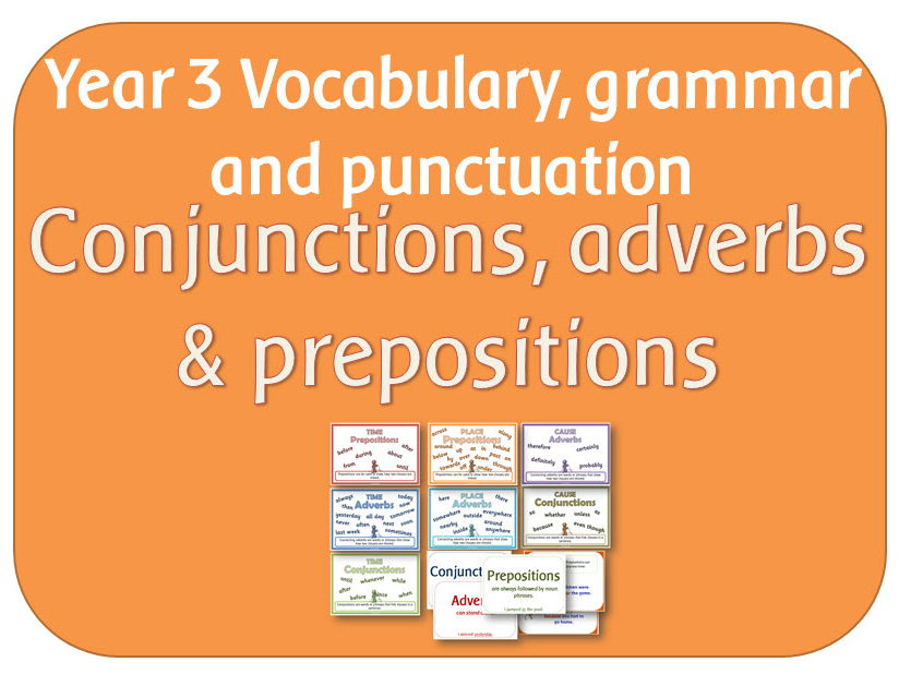 grammar transitions voice prepositions and conjunctions Grammar grammar is a certain structure of a language, consisting of sounds and combinations of these sounds into words or parts of words the arrangement of words and phrases become sentences.