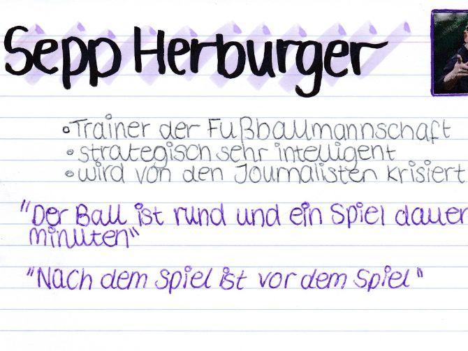 Edexcel A Level German Das Wunder von Bern Character Analysis, Context and Flashcards