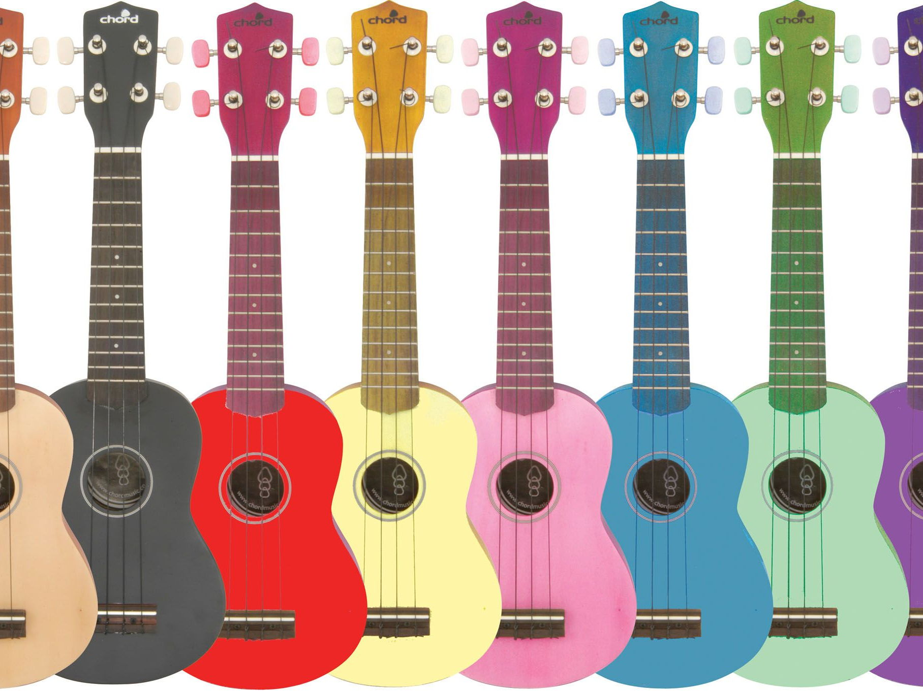 MUSIC KS3 POP MUSIC MULTIPLE LESSONS UKULELE / KEYBOARD / VOICE *mac users only*