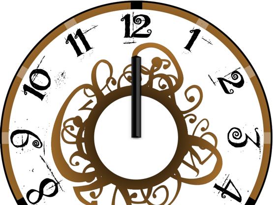 Lessons on time-Il est quelle heure ?