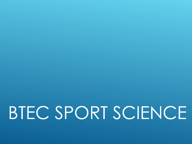 Sports Coaching & Practical Team (Full units with PowerPoint, worksheets & Unit Plan)