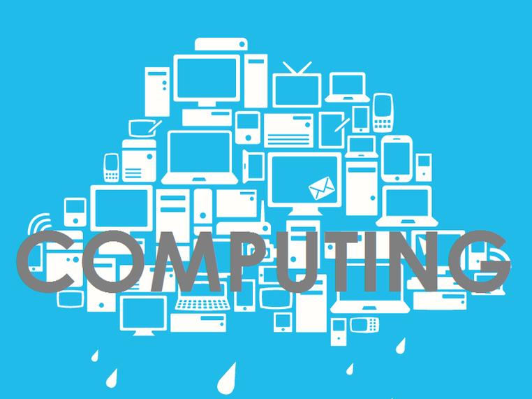 Year 4/Year 3 Computing Planning