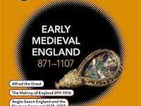 Anglo-Saxon England and the Norman Conquest 1035-87, Norman England 1087-1107