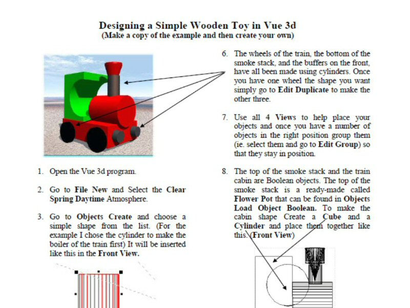 KS  Takeaway Homework Challenge   Design Technology