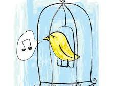 Freedom Drama/Poetry Lesson