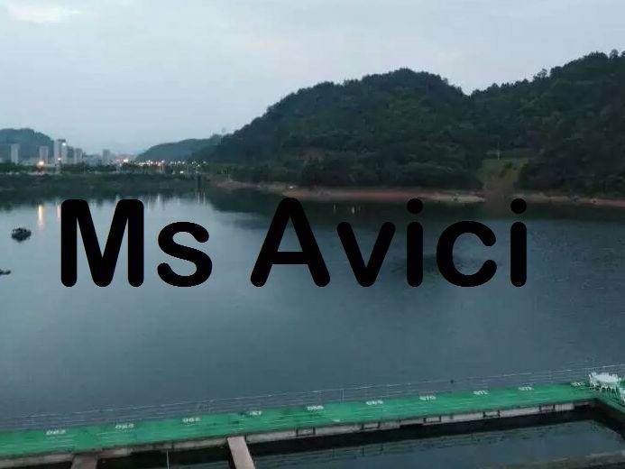 Island, coast, ship view, travel, Asia