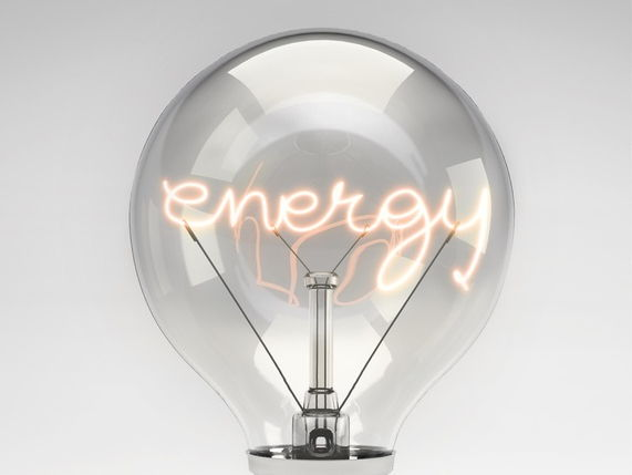 Junior science energy lesson 10 - electrical efficiency