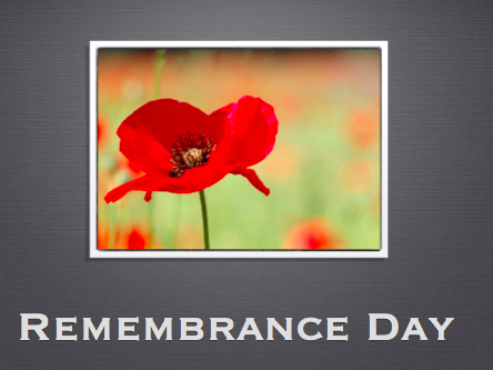 Remembrance Day Activity Pack - Writing Poems & More - 2019 UPDATE