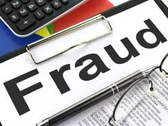 Fraud by False Representation Lesson Plan & Resources