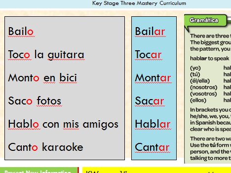 My Holiday in Spanish - Video + Worksheets by agreenmouse - Teaching ...