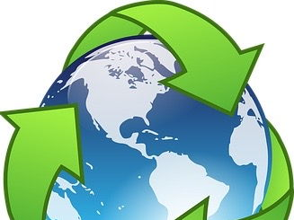 L'Environnement Lecture en Français - The Environment French Reading - Earth Day