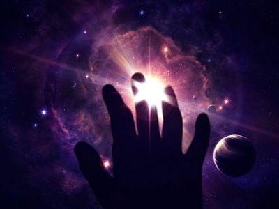 Presentation on the Cosmological Argument (EdExcel A Level Religious Studies)