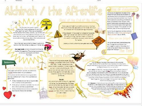 Moral Dilemmas Worksheet By Toriruth89 Teaching Resources Tes