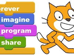 Introduction to Programming with Scratch