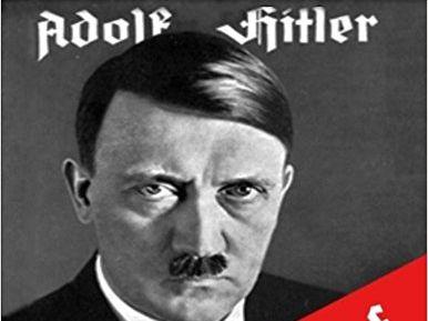 AQA A-Level History Democracy & Nazism: Ideology, Radicalisation and Implementation