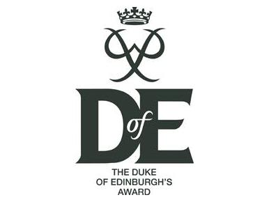 Duke of Edinburgh Award Bundle