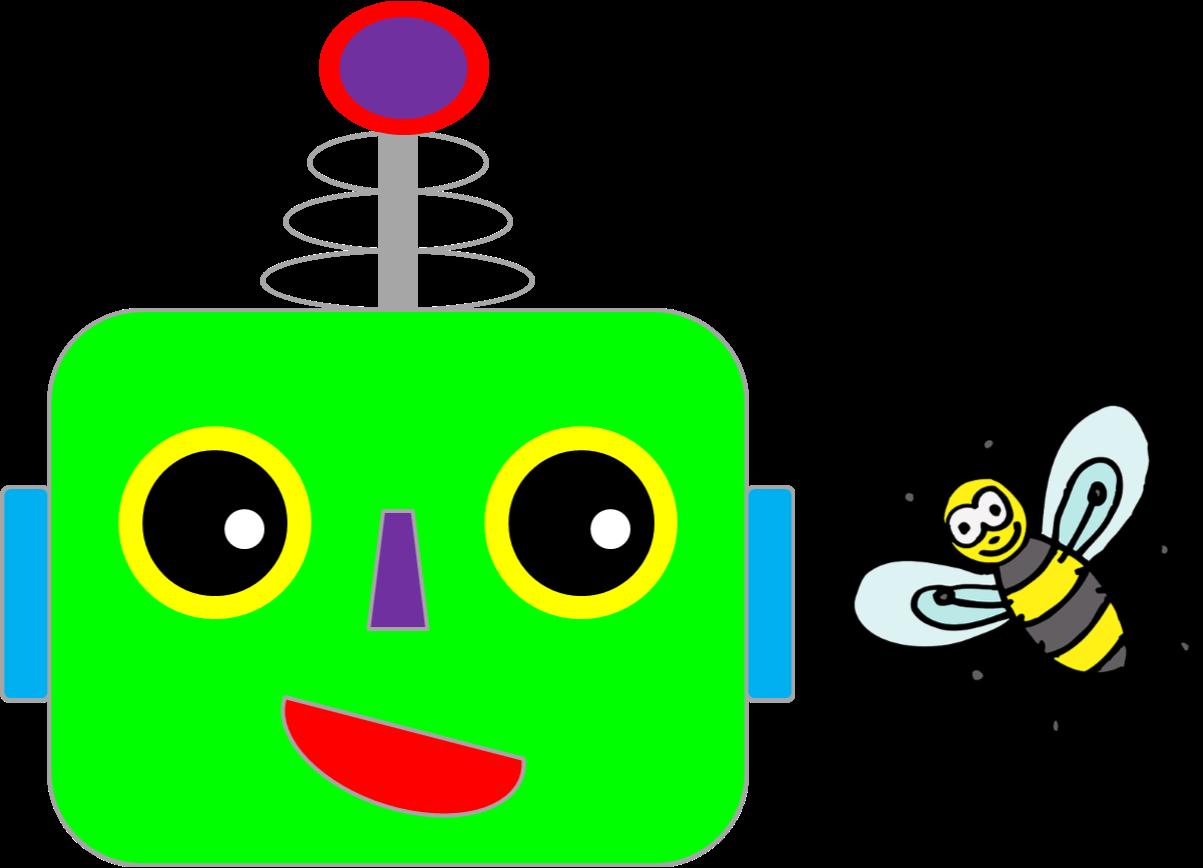 French Local Community - Local area descriptions - Rey le Robot