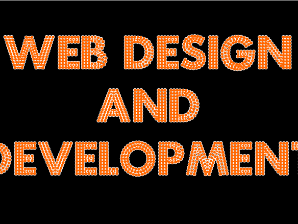 New National 5 Web Design And Development Slides (2017/18 onwards)