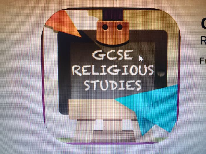 GCSE RELIGIOUS STUDIES AQA - BELIEFS TEACHINGS AND PRACTICE EXAM QUESTIONS ISLAM AND CHRISTIANITY