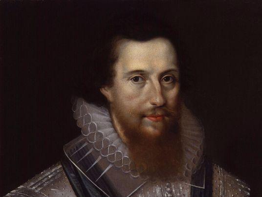 AQA History 8145 Elizabeth I- The Essex Rebellion
