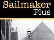 Sailmaker, by Alan Spence. Comprehension Question Worksheets and Theme PP and placemat activity