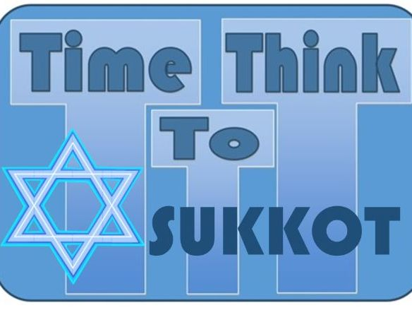 SUKKOT Assembly September 2018