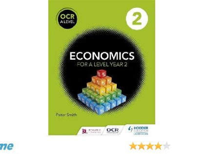 A Level Economics Market Structures and theory of the firm