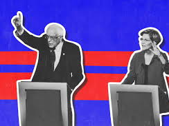 Six full debate lessons with resources