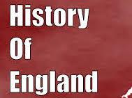 History of England Bundle