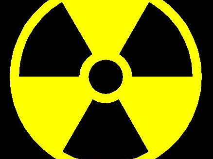 GCSE Radioactive Penetration