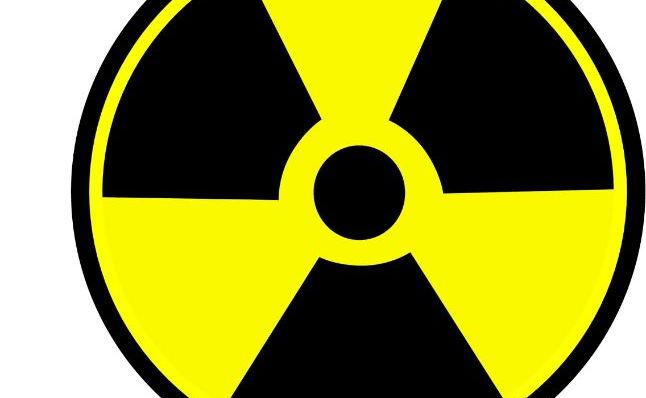 Hazards of radiation