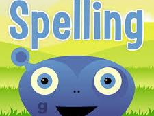 SM, SN, and SP Spellings