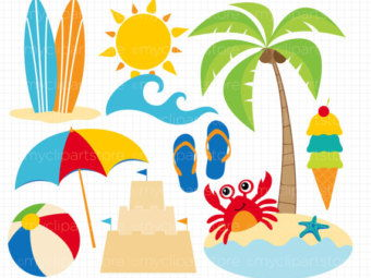 Viva 2 M5 All about the summer with student handouts