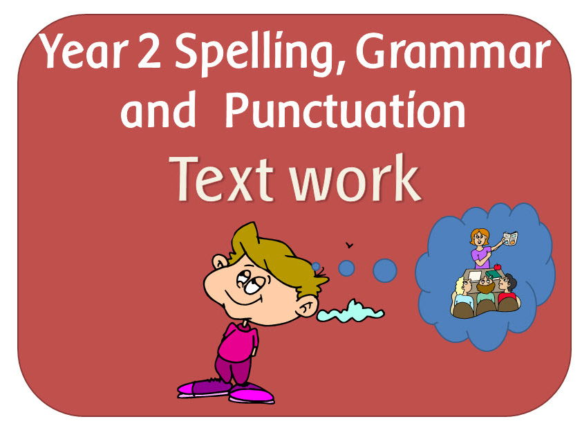 Sight Word Spelling Worksheets Year  Spelling And Grammar Worksheets By Ahorsecalledarchie  Orthographic Drawings Worksheets Excel with Free Shape Worksheets Year  Spelling And Grammar Worksheets By Ahorsecalledarchie  Teaching  Resources  Tes Writing Practice Worksheets For Kids Word