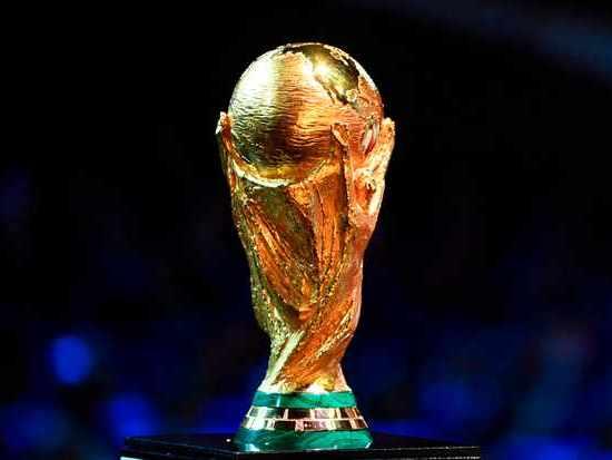 World cup investigation