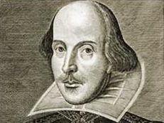 Snapshot on Shakespeare