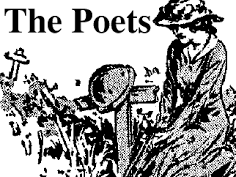 WOMEN'S POETRY OF THE FIRST WORLD WAR 1 - SCARS UPON MY HEART -  POPE, TYNAN, BRITTAIN